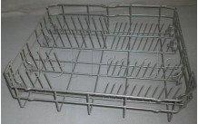 Beko - Panier inferieur la vaisselle - 1758972600