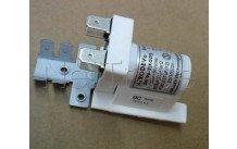 Beko - Condensateur anti-parasitag - 1886870100