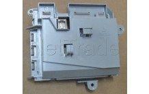 Beko - Module de commande - dsfn6530/gis9472x - 1750010300