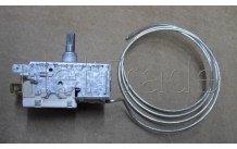 Beko - Thermostat  crf4810hca/rdp6501a+ - 9002750285