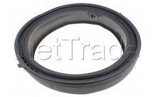 Whirlpool - Joint de hublot (manchette) lave-linge d320, d345, 68 - 481010632436