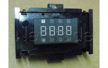 Beko - Module - display / horloge - oim22301x - 267000036