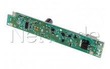 Liebherr - Module - platine electronique congelateur - 6114292