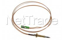 Smeg - Thermocouple -- 750mm - 948650135