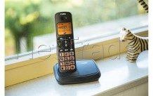 Fysic - Téléphone grandes touches - FX5500