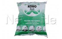 Vorwerk - Poudre alternative x tapis 420g. kobo plus - 51391