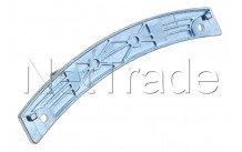 Electrolux - Charnière de porte - 1366253233