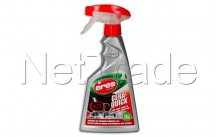 Eres - Cera-quick spray nettoyant vitroceramique 500ml - ER20355