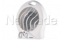 Thermostat complet d/'origine pour radiateurs Uniconfort série Syrius NEUF