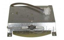 Electrolux - Resistance chauffage - 8996474082238
