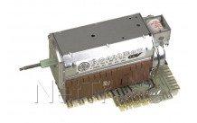 Electrolux - Programmateur,ako - 1240485035