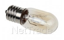Samsung - Lampe de frigo  240v-15w-e1 - 4713001037