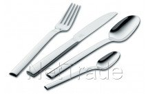 Zwilling argo 24 pieces menagere - 07018305