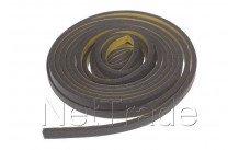 Ariston - Merloni joint tl750 (8/5/30 - C00255958