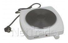 Domo - Plaque de cuisson 1-plaque - MK308