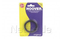 Hoover - Courroie junior origineel - 09011024