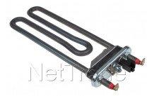 Electrolux - Resistance avec sonde - 1750w - 3792301206
