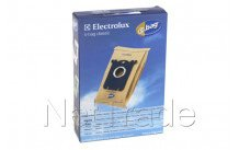 Electrolux - E200b sac aspirateur sbag x - 9000844812