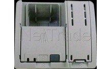 Bosch - Distributeur de savon - 00755073