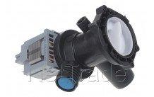 Ariston - Pompe vidange 220-240v./50hz 30 w - C00145315