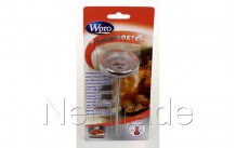 Whirlpool - Thermometre a viande - 480181700189