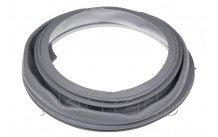 Whirlpool - Joint hublot - 480111100188