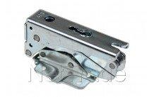 Electrolux - Charniere de porte refrig.   superieur droite - 2211202037