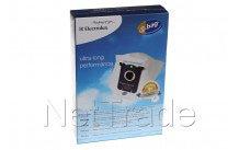 Electrolux - E210b 3 sbag ultra long per - 9001660092