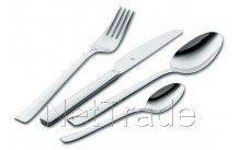 Zwilling - Menagere de 24 pieces  melody - 021173060