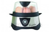 Russell hobbs - Cuit-oeuf stylo - 1404856