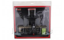 Polti - Window cleaning kit for vaporetto no-vol - PAEU0221