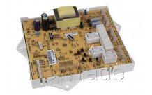 Whirlpool - Module - carte de puissance à configurer - 480131000045