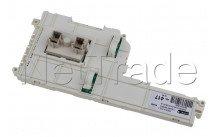 Whirlpool - Module - carte de commande - 481221838094