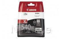 Canon - Inkttank canon pg-540xl zwart - 5222B005