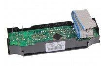 Whirlpool - Module - display - 480121100276