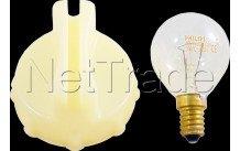 Bosch - Lampe de four - 00613655