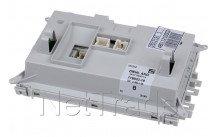 Whirlpool - Module -  carte de commande  -  configuré - 480112100024