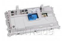 Whirlpool - Module - carte de puissance  -   non configuré - 480111104634