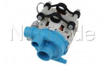 Smeg - Pompe de cyclage - 690072407