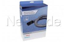 Bosch - Tuyau d'aspirateur - 17000733