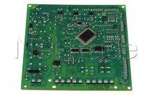 Samsung - Module - carte de puissance - DA9200419M