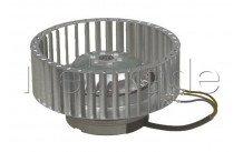 Bosch - Ventilateur sechoir bsh - 00050905