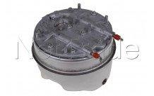 Delonghi - Resistance - boiler / chaud - 6812810221