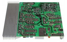Whirlpool - Module - carte de puissance -  ls - induction g7 - 481010395257