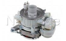 Miele - Pompe de cyclage -  mpew00-62/2 230v v1 - 7710654
