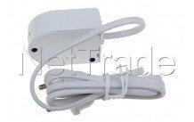 Philips - Adaptateur de charge brosse a dents - 423501018942