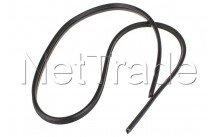 Electrolux - Joint de porte - ,extérieur,l=1730mm - 1171265448