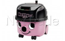 Numatic - Aspirateur hetty next pink + kitast1 & suceur freeflo - HVN20811