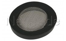 Whirlpool - Filtre entree - 481248050159
