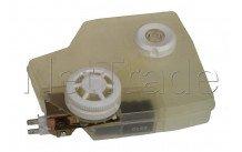 Whirlpool - Electro doseur - 481941868099